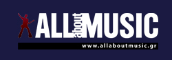 Allaboutmusic